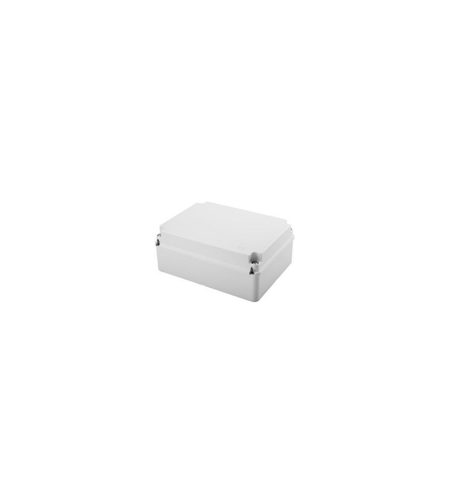 Philips PL-C 26W 840 4P (MASTER) | Bianco Freddo - 4-Pin