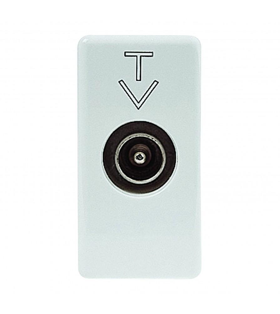Legrand - Pettine di cablaggio 1P - 13 moduli