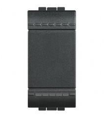 V-Tac Alimentatore in Metallo 150W 24V 6.5A