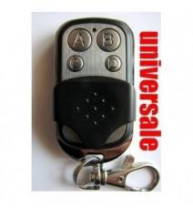 Life Lampada Led Goccia 12W Attacco E27 6500K