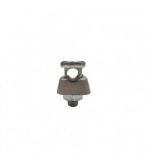 Rowenta DW6010 Eco Intelligent Ferro da Stiro a Vapore. Potenza 2400 W