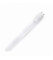 V-tac Catenaria 5mt con 10 Lampadine mini Globo a Filamento LED 4W Colore Nero con Trasformatore 3000K