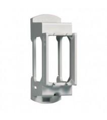 Wurth Silicone-Acetico-UNI-Bianco-310ML