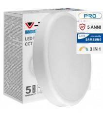 Edision PICCO T2 digitale terrestre H264