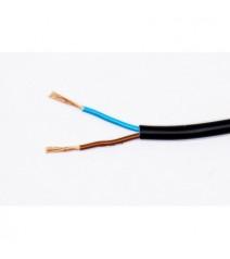 Urmet Citofono Universale Elettronico Meccanico 1130/16 Compatibile 1130/1