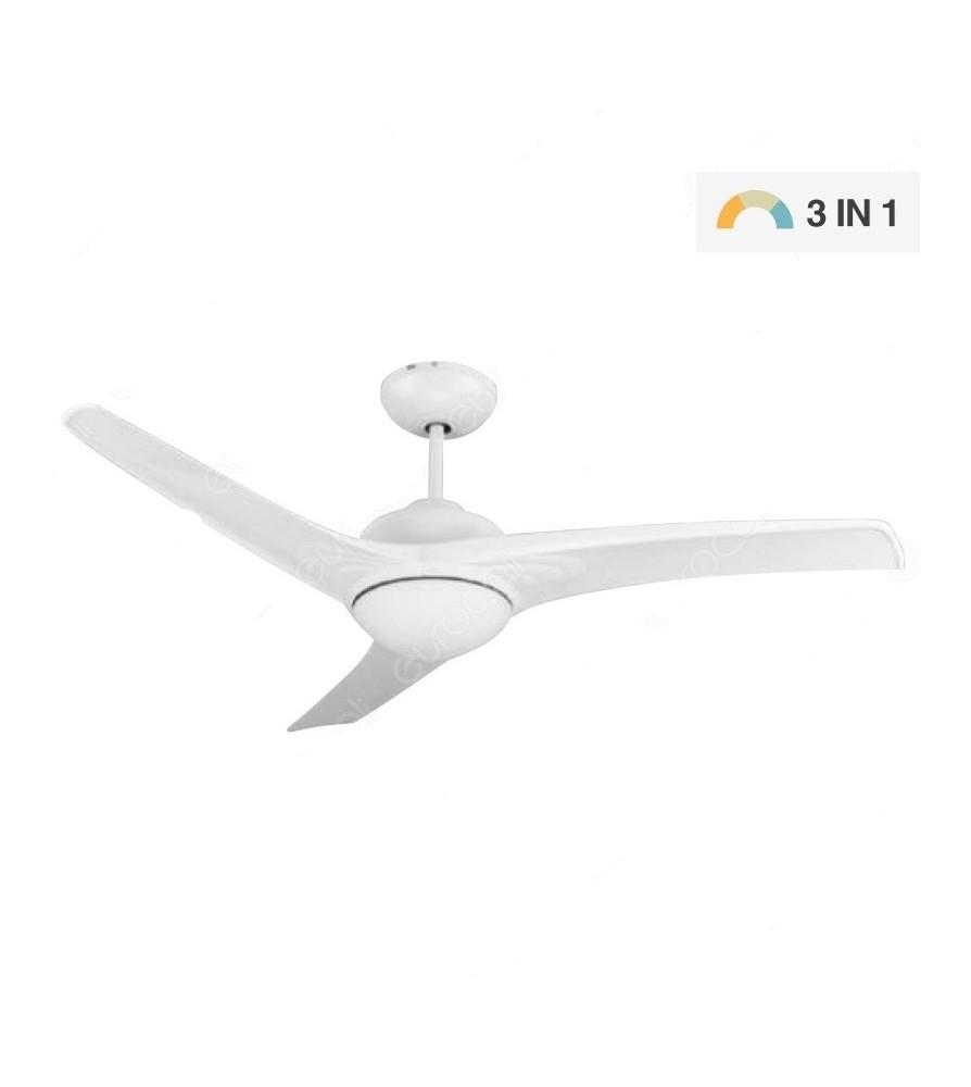 V-Tac Alimentatore Led 30W 12V IP67 Impermeabile in plastica