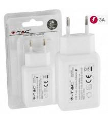 Bticino Livinglight bianca interruttore 1P 16 AX 250