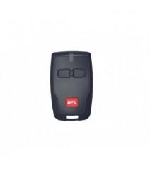 V-Tac Punto Luce Led con Sensore Crepuscolare Chip Samsung 4000K