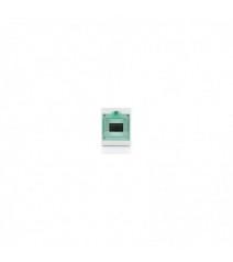 """POP Cavo Audio Telati 3.5"""" Multicolor"""