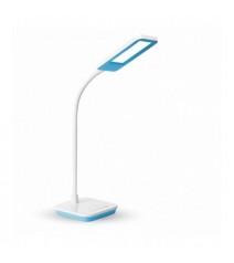 Configuratore 1 confezione da 10 pezzi