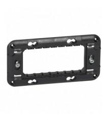 Configuratore 2 confezione da 10 pezzi