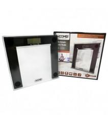 Configuratore 3 confezione da 10 pezzi
