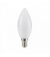 Configuratore 4 confezione da 10 pezzi