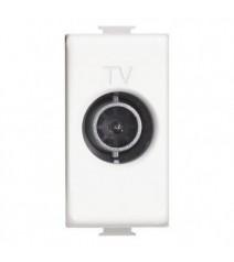 Configuratore 5 confezione da 10 pezzi