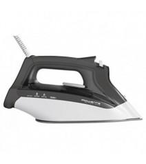 CFG Torcia da testa con 3 livelli di illuminazione