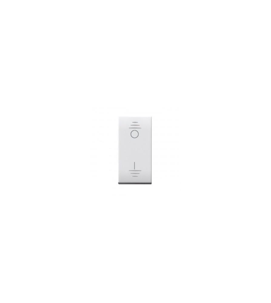 Cavo Unipolare Giallo Verde 1.5mm ( Prezzo al metro )