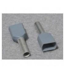 Telecomando Nice Era One 433.92 MHz per Cancello 4 Tasti