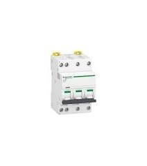Bartolini Stufa a Gas Infrarossi 4200 W Blu [Classe di efficienza energetica A]