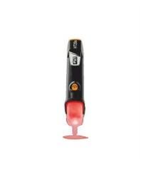 Fracarro Amplificatore di Linea Sat 15-20dB