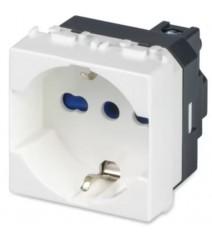 V-Tac Lampada Led Alimentata a Batterie con Sensore di Movimento e Crepuscolare Chip Samsung 4000K