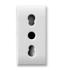 Finder Timer 2 Contatti attacco Din 16A distribuzione [Classe di efficienza energetica A]