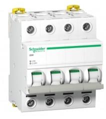 """Techly Supporto a Muro per TV Led LCD 23"""" - 55"""" Fisso Slim Bianco"""