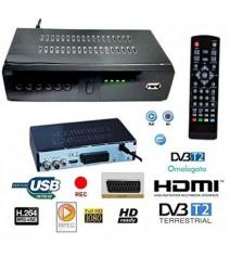Cavo Unipolare Rosso 1.5mm ( Prezzo al metro )