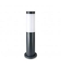 Schneider Magnetotermico Differenziale 4500A C32