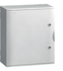 Imetec Bellissima My Pro Ceramic P5 3800 Asciugacapelli Professionale 2300W Tecnologia Ceramica