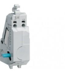 Wurth Rondella grembialina acciaio zincato bianco 6,4X20X1,25