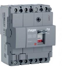 Wurth Rondella grembialina acciaio zincato bianco 8,4X25X2,0