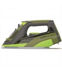 Wurth Silicone Acetico Bianco 310ML