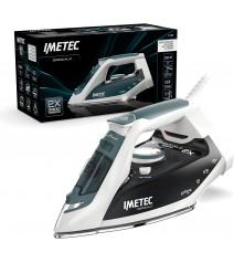 Wurth Silicone Acetico Trasparente 310ML