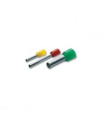 Convertitore Audio Digitale Analogico Adattatore Ottico RCA da Coassiale Analogico RCA L/R e Jack 3.5mm (