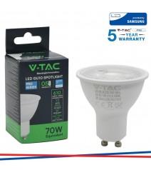"""Bticino Videocitofono connesso 2 fili Wi-Fi vivavoce con teleloop, display LCD Touch screen da 7"""""""