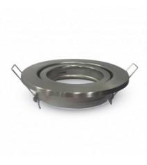 Meliconi Telecomando 8 IN 1