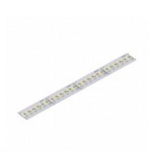 Bticino interruttore magnetotermico 1P+N curva C - 4,5kA - 2 moduli DIN - 230V - In-20A