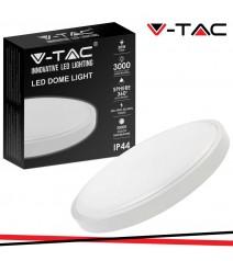 Partitore 3 Vie GT-SAT Connettore F in Linea