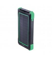 Rowenta DW5225 Focus Excel Ferro da Stiro a Vapore Potenza 2700 W Capacità serbatoio: 0,3 litri Beige/Bianco