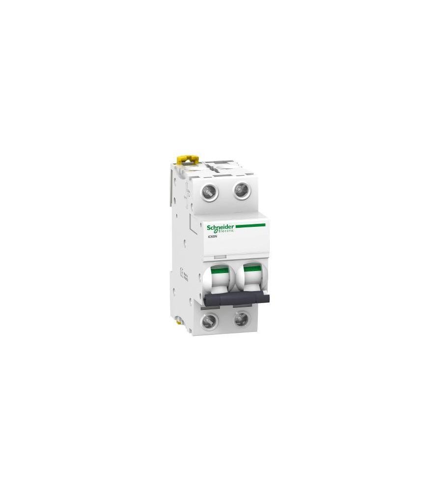 V-Tac Adattatore Universale da Viaggio da 2A per Prese Elettriche 2 USB