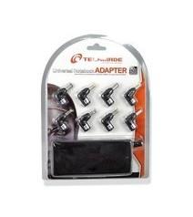 Meliconi Telecomando Personal 1 per TV Samsung Pronto All'uso