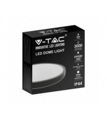 Techly Extender USB su Cavo Cat.5E/6 60m