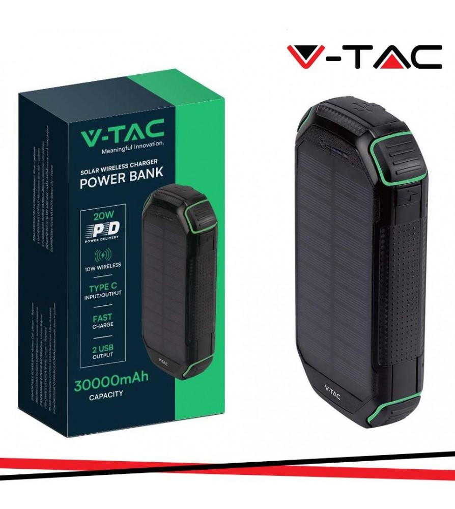 Techly Splitter HDMI 4K UHD 3D 2 vie