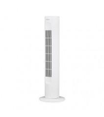Verbatim NANO Memoria USB 3.0 16GB Blu