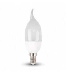 Meliconi Telecomando Personal 2 per TV LG Pronto All'uso