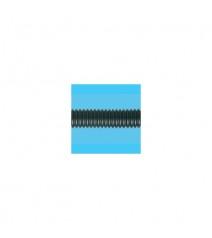 Cavo USB 2.0 A maschio/B maschio bulk 1.8 m per Stampante