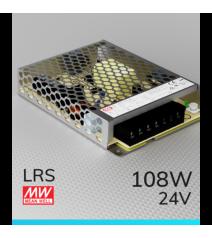 Meliconi Telecomando Personal 2 per TV Sony Pronto All'uso