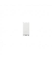 Panasonic Regolabarba Nero taglio 1-30 mm in 57 step da 0, 5 mm, 0, 5 mm lunghezza taglio senza pettine