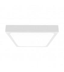 Panasonic Tagliacapelli Taglio 1-10 mm in 19 Step e Taglio 0.5 mm senza Pettine Accessorio, Utilizzo con o senza Cavo Elettrico