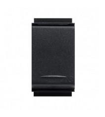 On For All Telecomando Gestisce Fino A 4 Dispositivi
